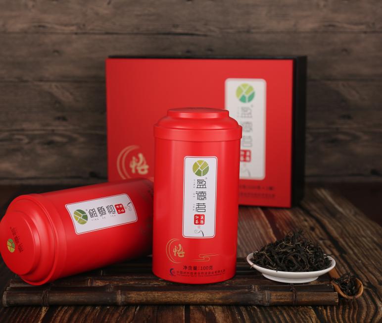 新手购买英德红茶时须注意的三个小技巧